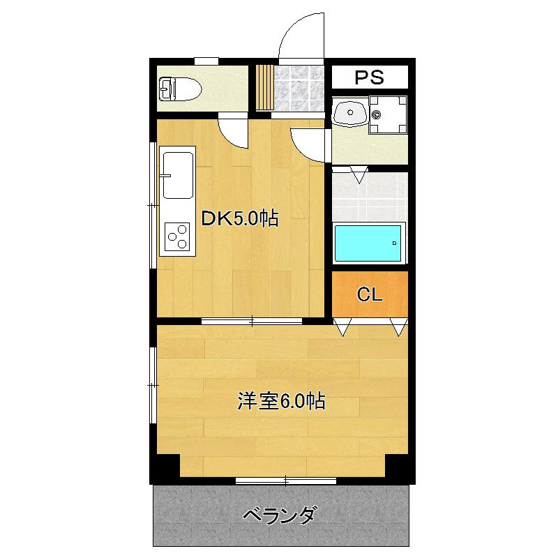 リヴィラ六甲 | 【キング不動産】- 神戸・六甲の物件・賃貸 ...